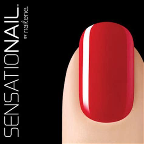 Sample of a nail salon business plan